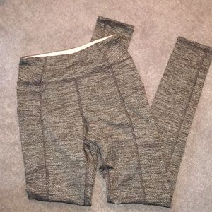 Great condition Kyodan leggings